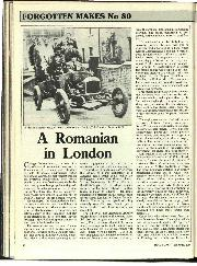Page 60 of February 1988 issue thumbnail