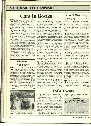 Page 68 of February 1988 issue thumbnail