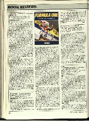 Page 70 of February 1988 issue thumbnail
