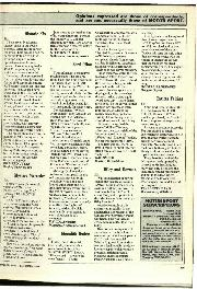 Archive issue February 1988 page 73 article thumbnail