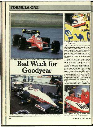 Page 18 of February 1988 archive issue thumbnail