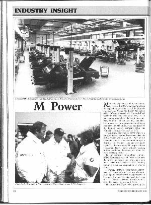 Page 24 of February 1988 archive issue thumbnail