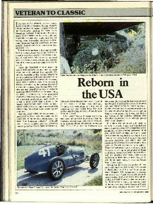 Page 38 of February 1988 archive issue thumbnail