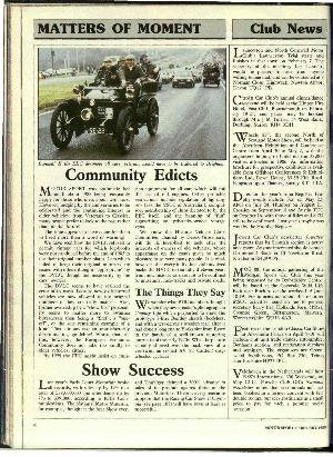 Page 4 of February 1988 archive issue thumbnail