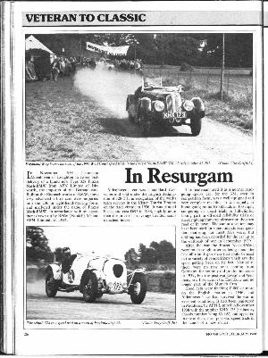 Page 40 of February 1988 archive issue thumbnail
