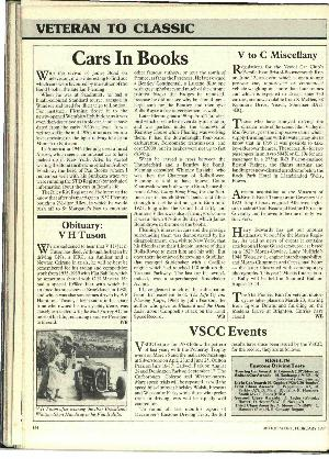 Page 68 of February 1988 archive issue thumbnail