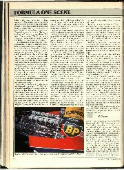 Archive issue February 1989 page 10 article thumbnail
