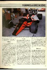 Archive issue February 1989 page 11 article thumbnail