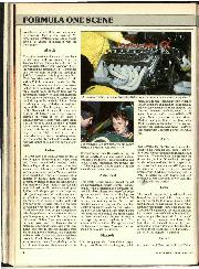 Archive issue February 1989 page 12 article thumbnail