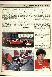 Archive issue February 1989 page 13 article thumbnail