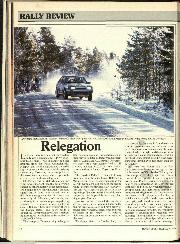 Page 16 of February 1989 issue thumbnail