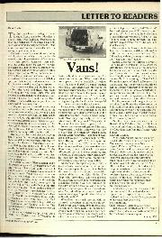 Archive issue February 1989 page 21 article thumbnail