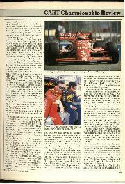 Archive issue February 1989 page 27 article thumbnail