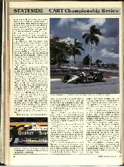 Archive issue February 1989 page 28 article thumbnail