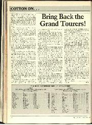 Page 30 of February 1989 issue thumbnail