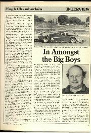 Page 31 of February 1989 issue thumbnail