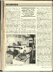 Archive issue February 1989 page 32 article thumbnail