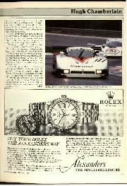 Archive issue February 1989 page 33 article thumbnail