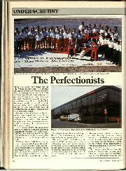 Archive issue February 1989 page 34 article thumbnail