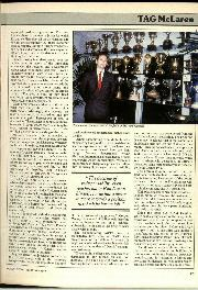 Archive issue February 1989 page 35 article thumbnail