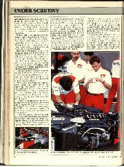 Archive issue February 1989 page 36 article thumbnail