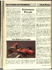 Page 4 of February 1989 issue thumbnail