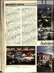 Page 50 of February 1989 issue thumbnail