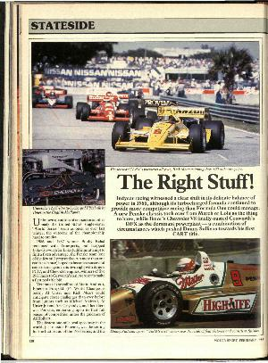 Page 26 of February 1989 archive issue thumbnail