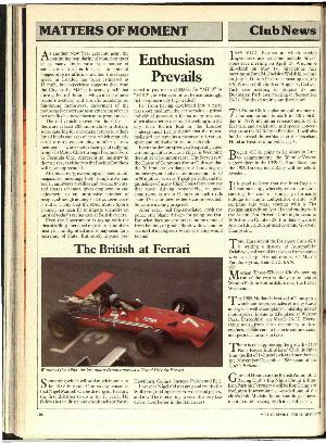 Page 4 of February 1989 archive issue thumbnail