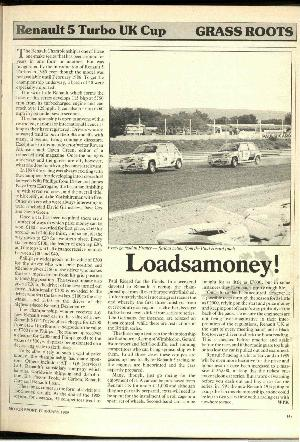Page 45 of February 1989 archive issue thumbnail