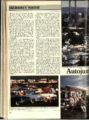 Page 50 of February 1989 archive issue thumbnail