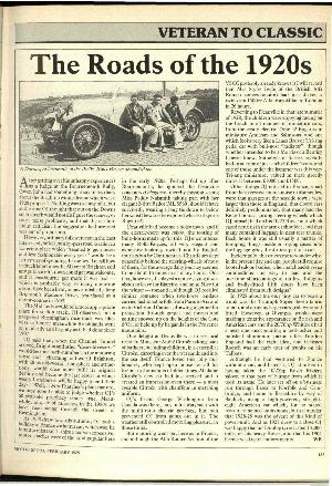 Page 53 of February 1989 archive issue thumbnail