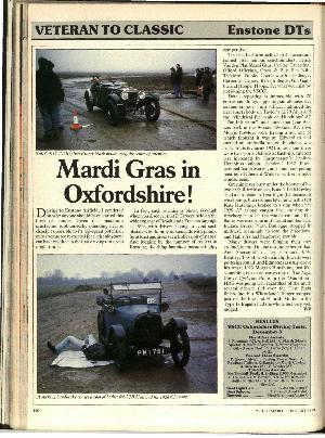 Page 58 of February 1989 archive issue thumbnail
