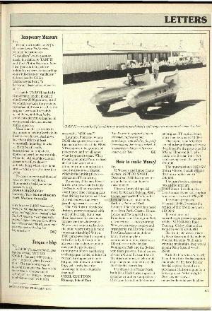 Page 63 of February 1989 archive issue thumbnail
