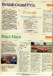 Page 12 of February 1990 issue thumbnail