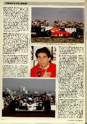 Archive issue February 1990 page 18 article thumbnail