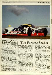 Page 26 of February 1990 issue thumbnail