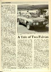 Page 29 of February 1990 issue thumbnail