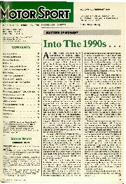Page 3 of February 1990 issue thumbnail