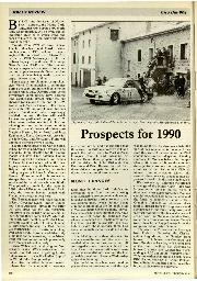 Page 30 of February 1990 issue thumbnail