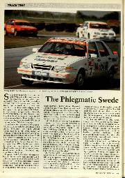 Page 34 of February 1990 issue thumbnail