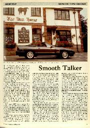 Archive issue February 1990 page 49 article thumbnail