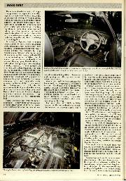 Archive issue February 1990 page 50 article thumbnail