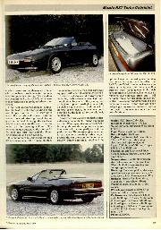 Archive issue February 1990 page 51 article thumbnail