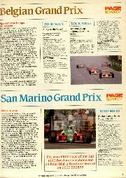 Page 9 of February 1990 issue thumbnail