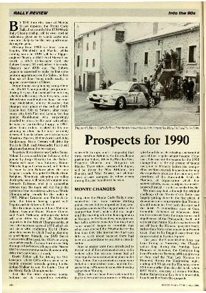 Page 30 of February 1990 archive issue thumbnail