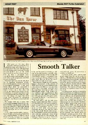 Page 49 of February 1990 archive issue thumbnail