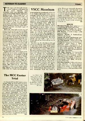 Page 54 of February 1990 archive issue thumbnail