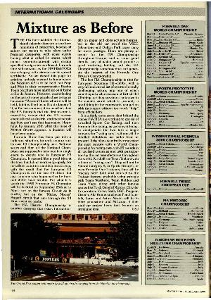 Page 6 of February 1990 archive issue thumbnail