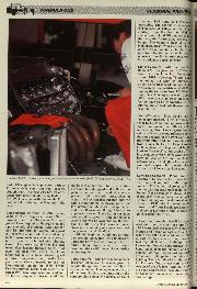 Archive issue February 1991 page 14 article thumbnail